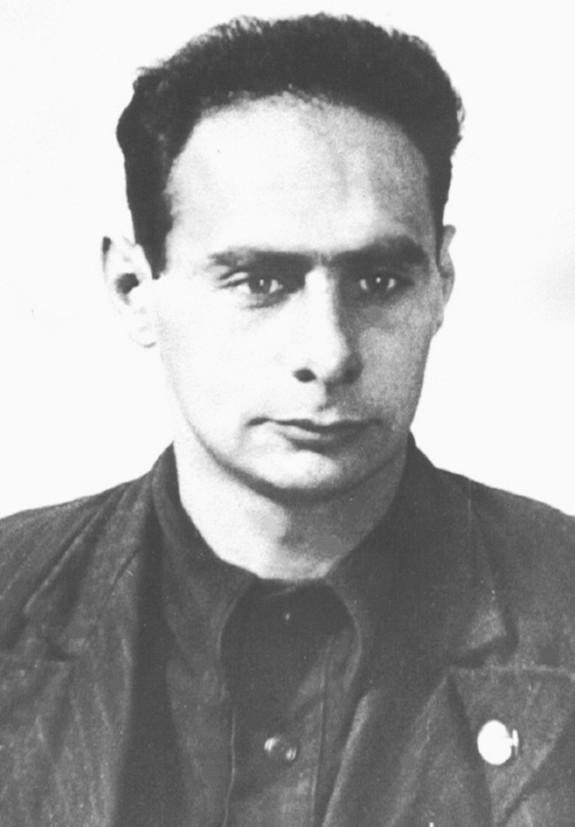 Year 1936